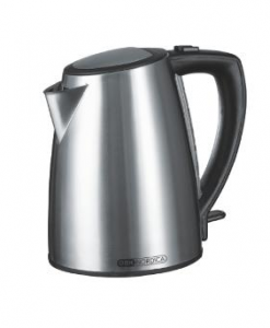 OBH Nordica Fashion Steel Kettle