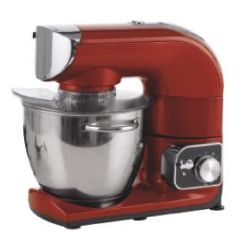 OBH Nordica Hercules Kitchen Machine Chilli