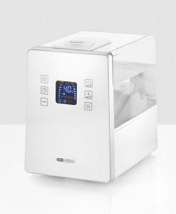 OBH Nordica Humidifier Pure Comfort Total Control