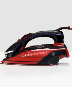 OBH Nordica Steam Iron Formula 500i TS