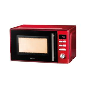 OBH Nordica Vega Microwave 20 L Digital W Grill