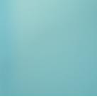 PDK Produkter Poolliners blå