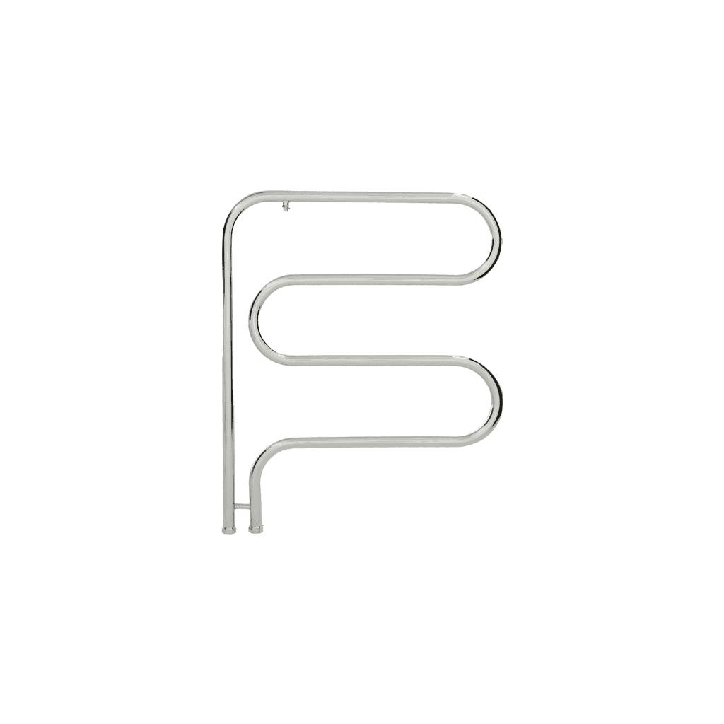 Inredning handukstork : Pax Handdukstork Nisse - Produktguiden
