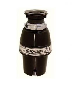 Rocabe Rapidex 375