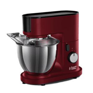 Russell Hobbs Desire Kitchen Machine