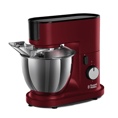 Russell Hobbs Desire Kitchen Machine