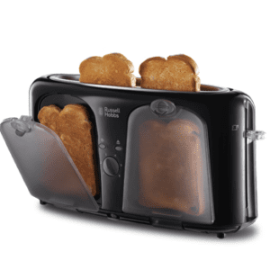 Russell Hobbs Easy Toaster 19990-56