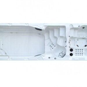 SA Spa Sim-spa SASRP660