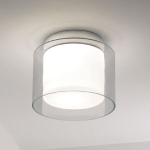Sanova Astro Lighting AST0963 Arezzo