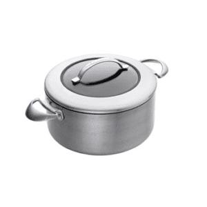 Scanpan CTX Gryta m. lock