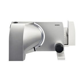 Siemens Home Skärmaskin i metall MS70002N