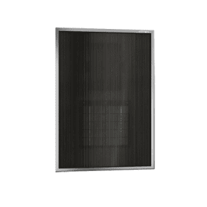 SolarVenti Luftsolfångare SV7