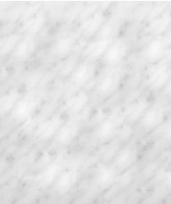 Stenbolaget Bianco Carrara Polerad