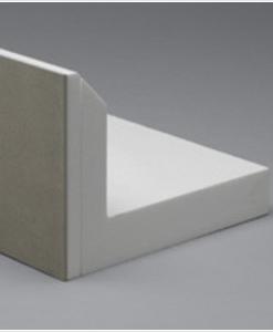 Sundolitt L-element S200MX