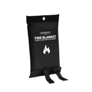 Svenska Alarm Brandfilt