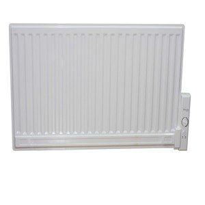Termo Oljefylld radiator