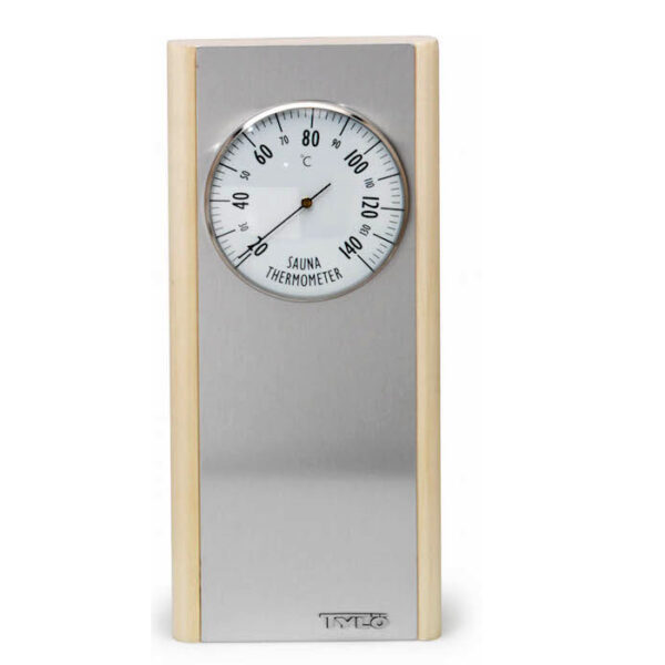 Tylö Bastutillbehör Termometer