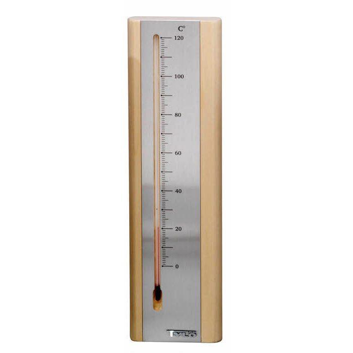 Tylö Bastutillbehör Vätsketermometer