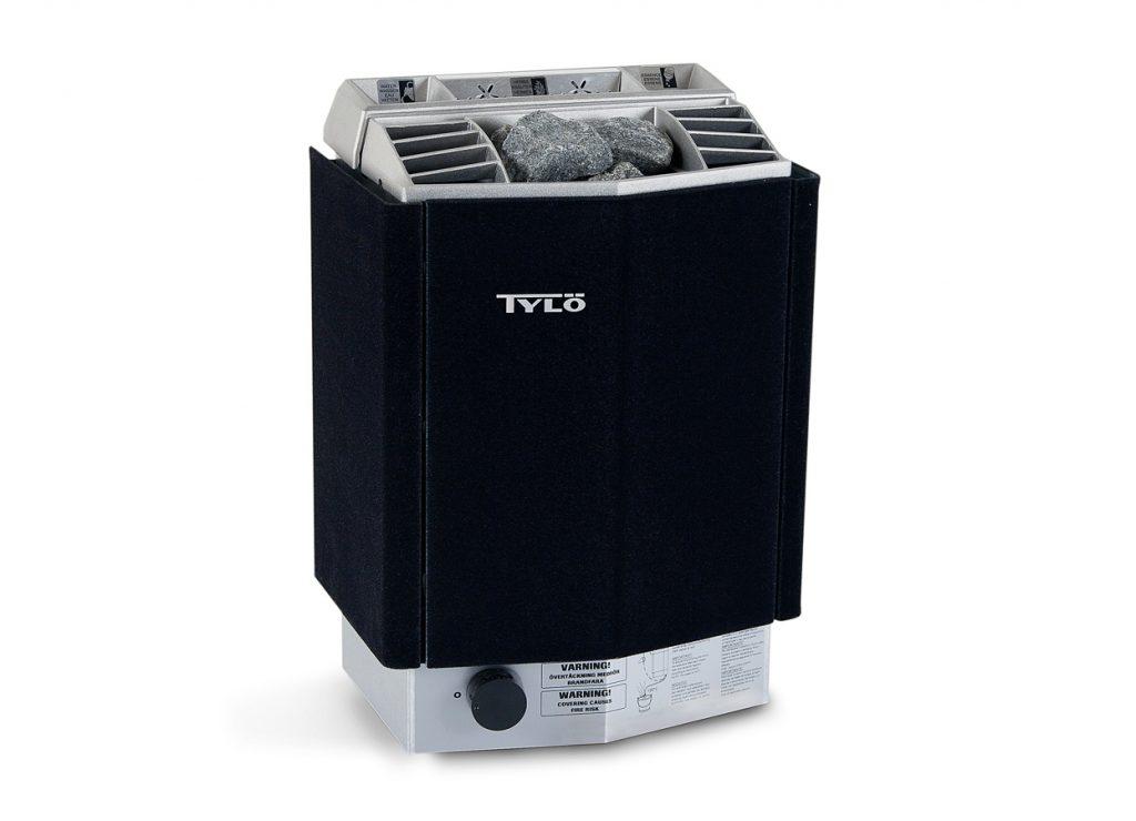 Tylö Combi Compact