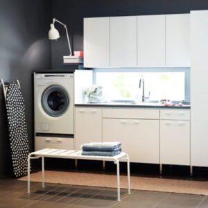 Vedum-Annika-Tvätttstugemöblerförvaring-produkt-1.jpg