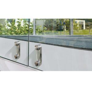Vetro Easy Glas- Fixpoint
