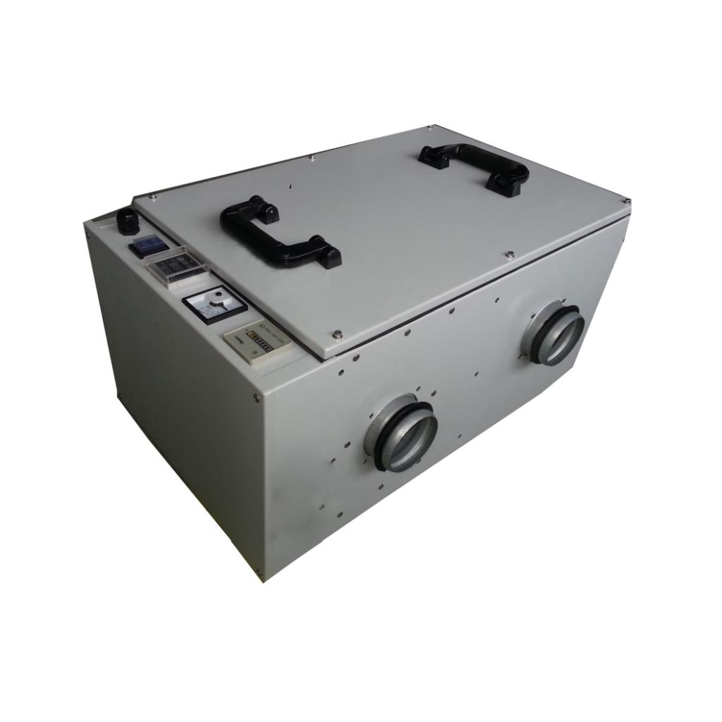 Wood's Luftavfuktare  WP-200AP