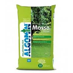 Algomin® Mossa