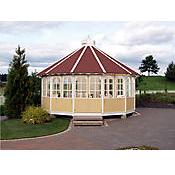 Bahamas Pavillons Pavillon 25