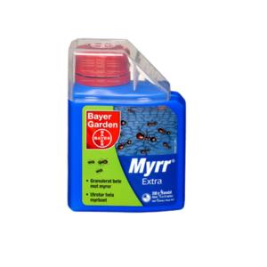 Bayer Garden Myrr Extra 200g