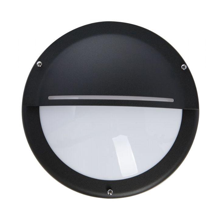 Belid U 7089 Loop LED