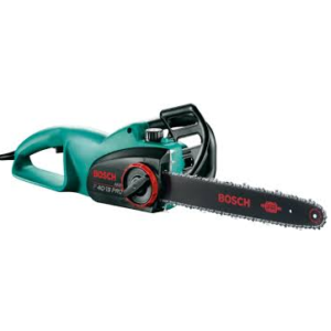 Bosch AKE 40-19 Pro
