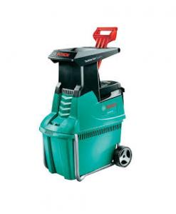 Komposthantering villaliv - Bosch axt 25 tc ...