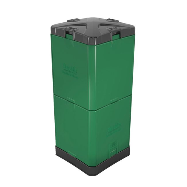 Byggmax Kompost Aerobin