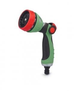 Byggmax Sprinklerpistol