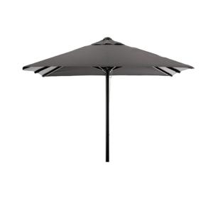Cane-line Dwell parasoll m. dragsnöre