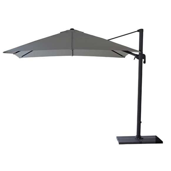 Cane-line Hyde sidohängt parasoll