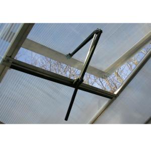 Glashusen Automatisk fönsteröppnare Ventomax