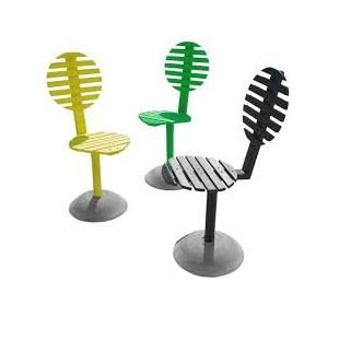 Guteform Design Sea Mark stol