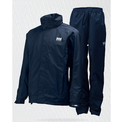 Helly Hansen Dubliner Set