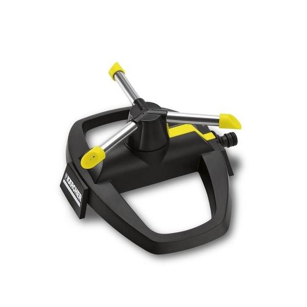 Kärcher RS 130/3 roterande vattenspridare