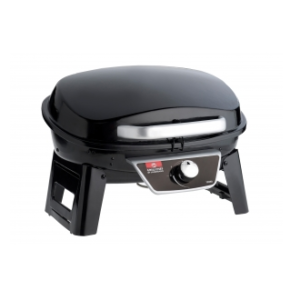 Landmann Gasolgrill mini