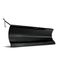 McCulloch Snöblad 122cm