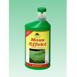Neudorff Finalsan® Moss Effekt