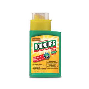 Roundup G 280 ml Ogräsmedel