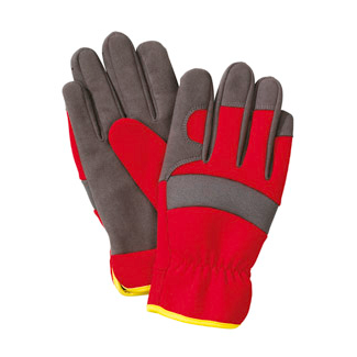 WOLF-Garten GH-U 8 Handske Universal