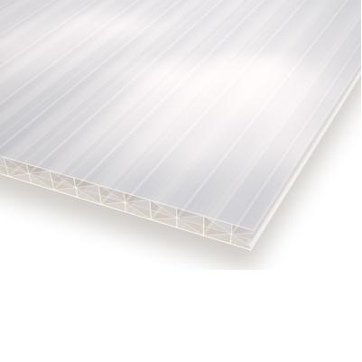 gop Multiglas Kanaltak 10 mm