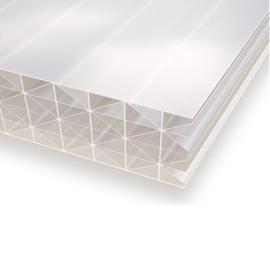 gop Multiglas Kanaltak 40 mm
