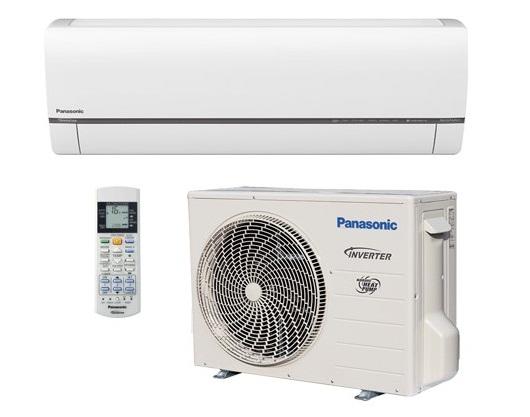 Indol Panasonic NE
