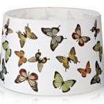 Ledaren nr 1 2016 Butterfly lampa