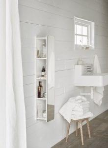 Nytt badrum IKEA